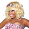 Anne-Minaj avatar