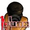 J-Funk avatar