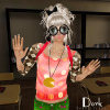 BeautifyDoll avatar