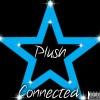 Plush avatar