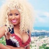 Loving Nicki  Minaj avatar