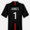 Jamesz avatar