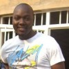 Chris Makaveli Rashid avatar