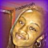 noddybarbie avatar