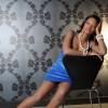 kerrybarbie avatar