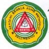 prastaweb001 avatar