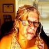 Juli Barbato avatar