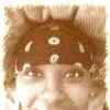 ILLYaye avatar