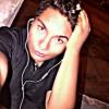 Dannyminaj507 avatar