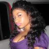 barbie minajii avatar