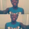 _mxchvxl avatar