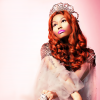 onika harry avatar