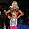 nickiminajlover22 avatar
