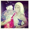 Cazmire_Minaj avatar
