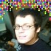 NicholasMinaj avatar
