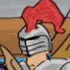 afelis avatar