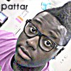 Pattar avatar