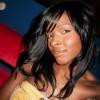 MzMolulu avatar