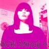 alliemaymk avatar