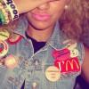 Jayyda avatar