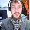 RonDixter avatar