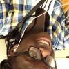 Maesminaj_lovesOnika avatar