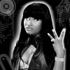 Female Rap Nation avatar