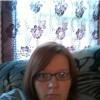 Trisha K3021 avatar