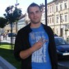 Vlastimil Kohout avatar
