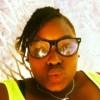 Nyheria CraziiChick Hussey avatar