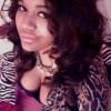 Jayla Surrette avatar