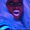 Patrick Minaj avatar
