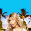 MinajLoverForever avatar