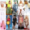 Nickiisthebestrapperever avatar