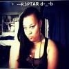 R3PTAR Barb avatar