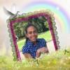 kelz_minaj avatar