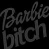 CupcakeBarb avatar