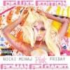#1 Minaj avatar