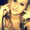 SOCCERGURL143 avatar