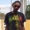 Mackeen Ishmael avatar