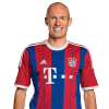 Khuong Xu Co avatar
