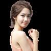Leticia Snope avatar
