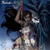 Pocahontas604 avatar