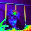 Emilia320 avatar
