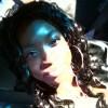 Tyneisha_Minaj avatar