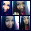 skfm123 avatar