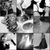 LB_Minajxx avatar