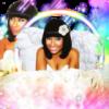 Rocover123 avatar