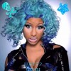 nickiminaj13 avatar