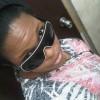 J3ssy2020 avatar